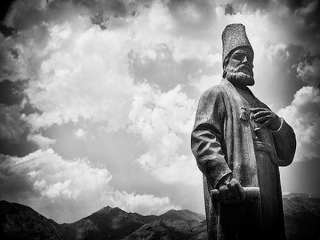 زندگینامه امیرکبیر (میرزا تقی خان فراهانی)