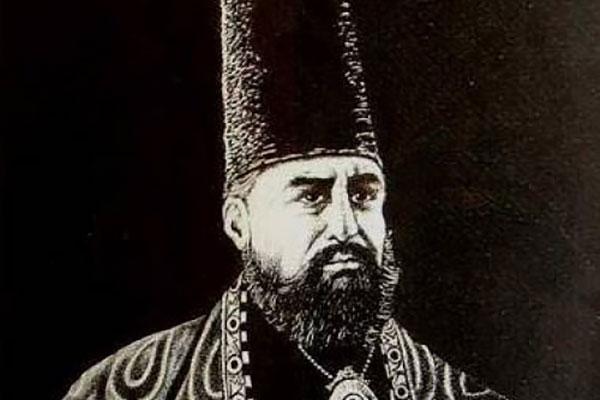amir-kabirq
