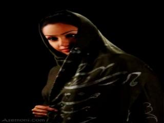 مدل لباس ایرانی (لباس های زنانه)