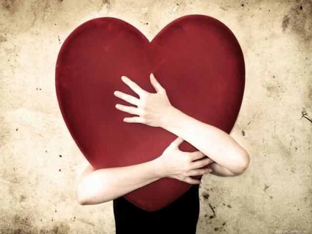 چگونه کسی که دوستش داریم را عاشق خود کنیم