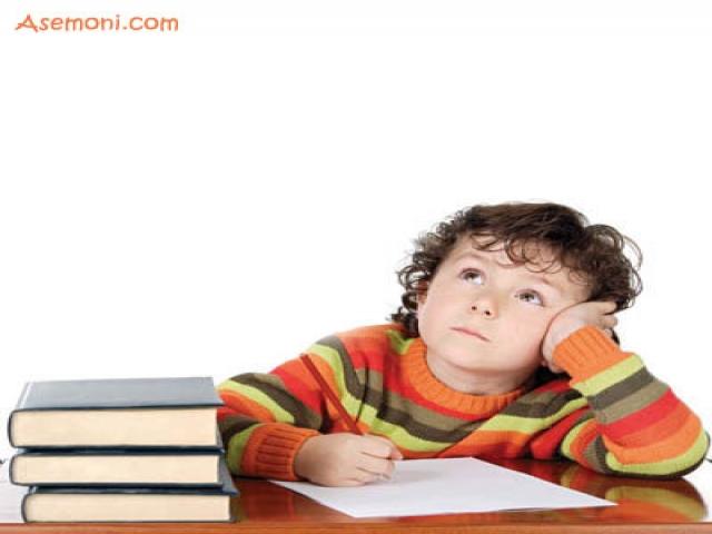 انشائ خواندنی یک بچه کوچولو در مورد ازدواج