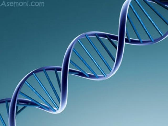 ژن درمانی به داد پارکینسون می رسد؟