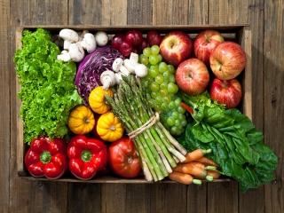 بهترین سبزی ها برای سلامتی