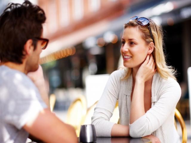 نکاتی در مورد اولین جلسه آشنایی و خواستگاری