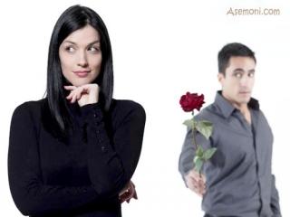 چگونه بهترین همسر را برای آینده انتخاب کنیم ؟