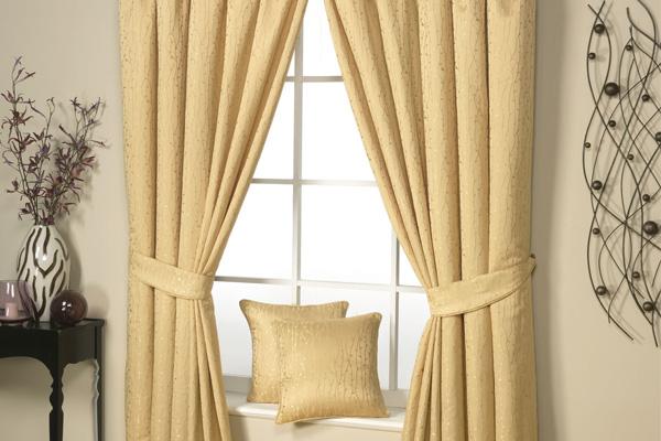 curtain-home-1