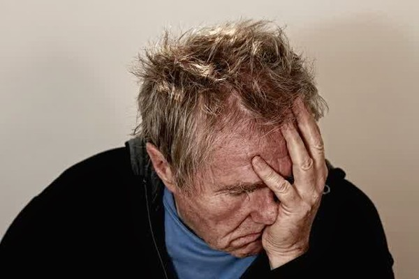 symptoms-of-depression(2)