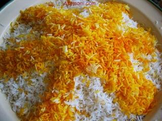 نکاتی کلیدی برای پخت برنج بهتر