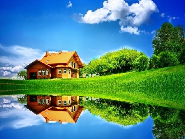 شعر زیبا خانه دوست کجاست، سهراب سپهری