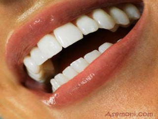چند توصیه مفید برای بهداشت دهان و دندان