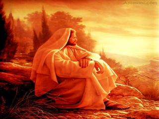 زندگینامه حضرت یحیی