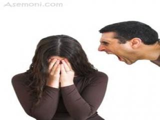 هفت عادت خانمان سوز مردان در زندگی مشترک