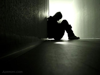 تو را هرگز نمی بخشم...
