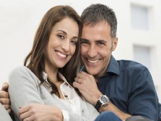 مردها چه زنی را همسر ایده آل می دانند