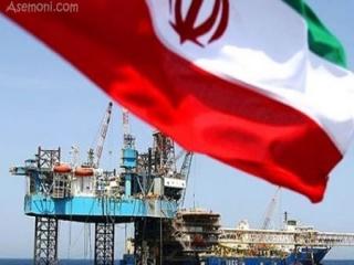 اعمال تحریمهای بیشتر آمریکا علیه ایران از بهمنماه