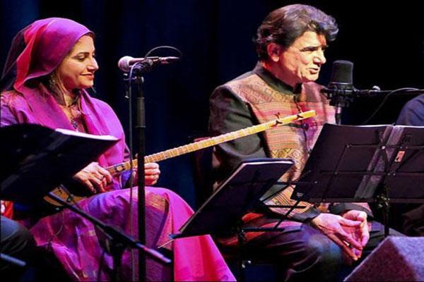 mohammadreza-shajarian (7)