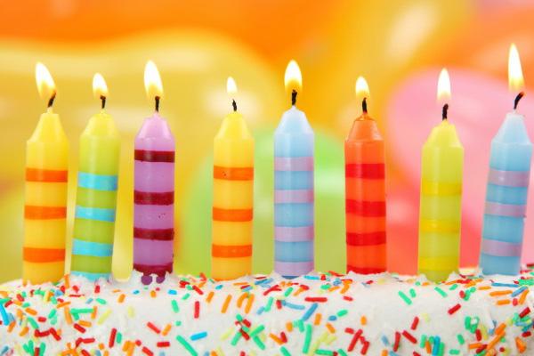 اس ام اس تبریک تولد رسمی