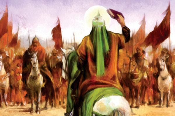 imam-hussein3