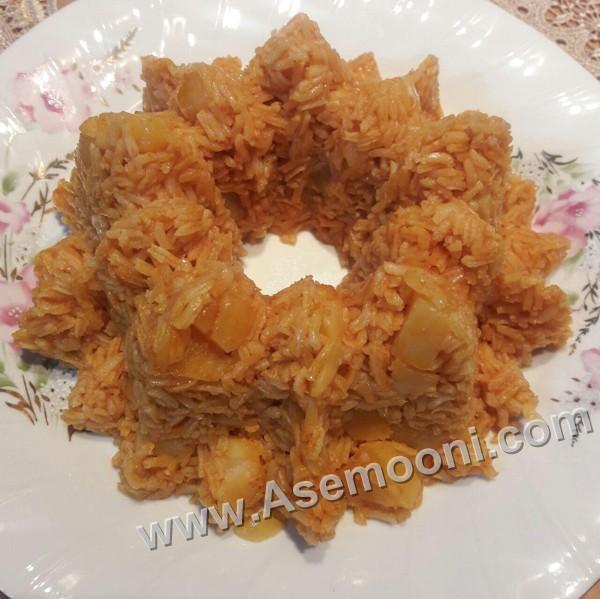 stanboli-rice (1)