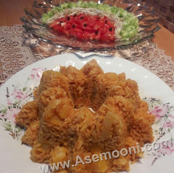 stanboli-rice (2)