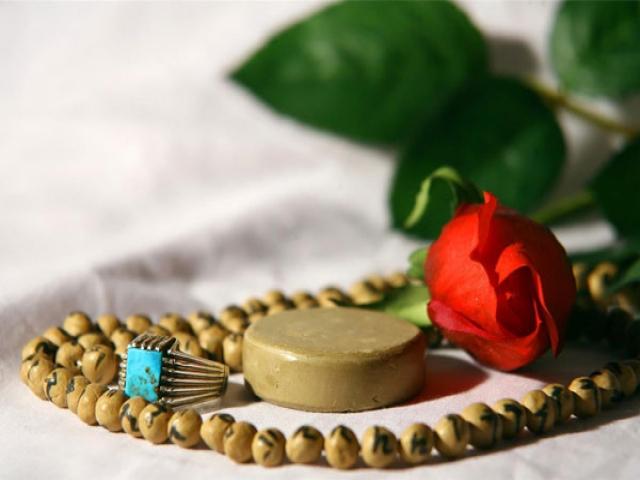 روش صحیح نماز خواندن