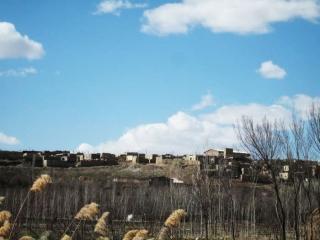 روستای آرپادره