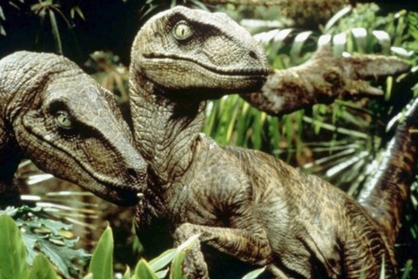 types-of-dinosaurs(14)