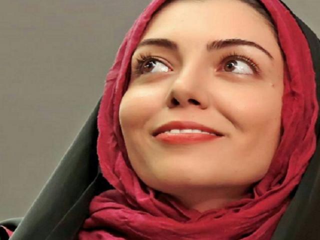 بیوگرافی آزاده نامداری + ماجرای درگذشت وی