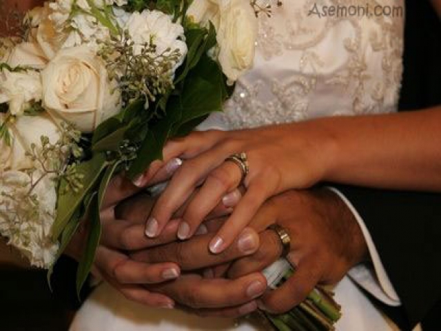 آیا تغییر رفتار بعد از ازدواج ممکن است؟