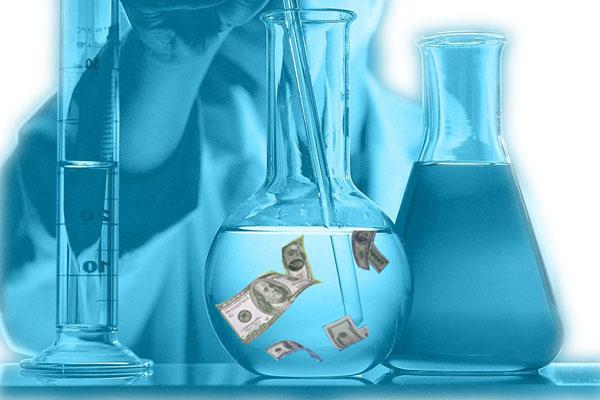 economic-science2