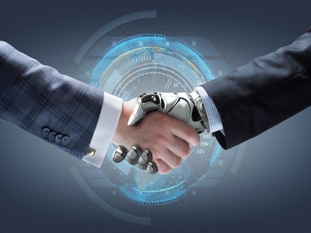 کاربردهای فناوری هوش مصنوعی