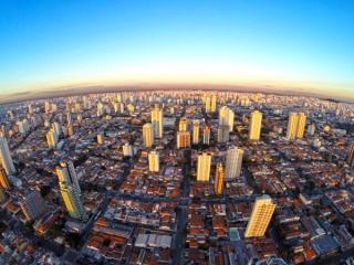 اقامت در کشور برزیل