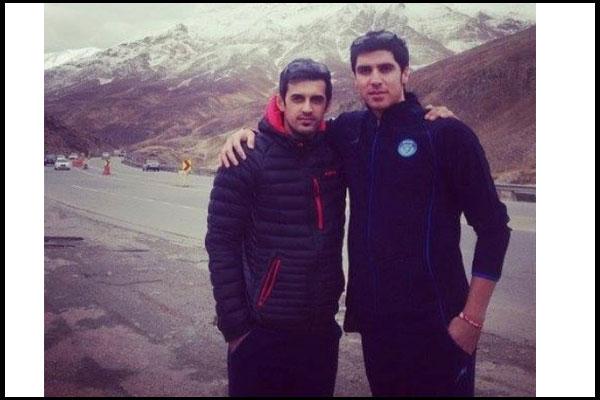 saeed-marouf (15)