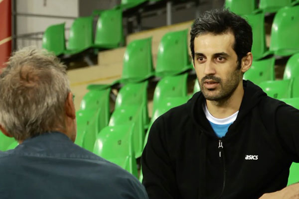 saeed-marouf (16)