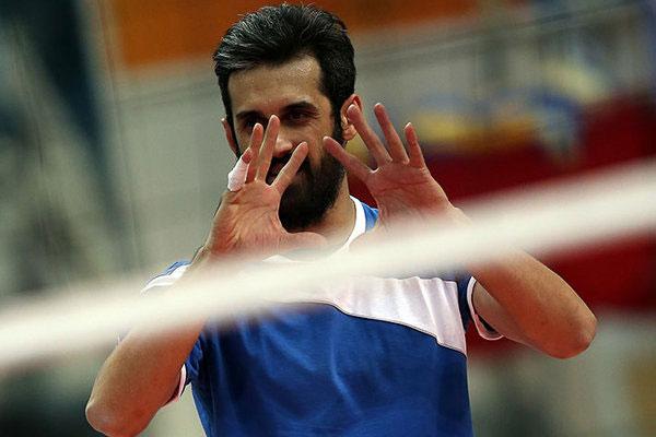 saeed-marouf (2)