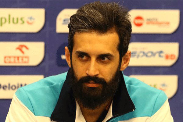 saeed-marouf (3)