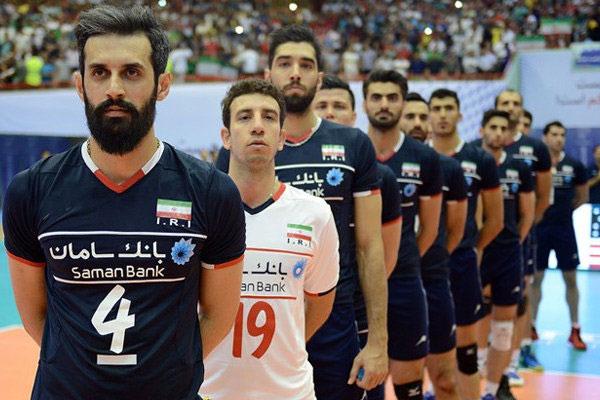 saeed-marouf (4)