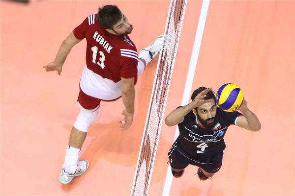saeed-marouf (7)