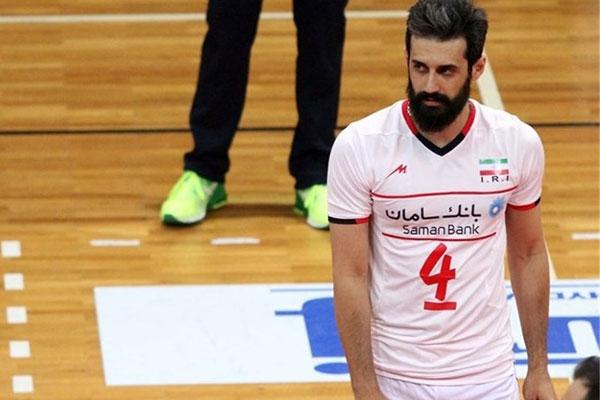 saeed-marouf (8)