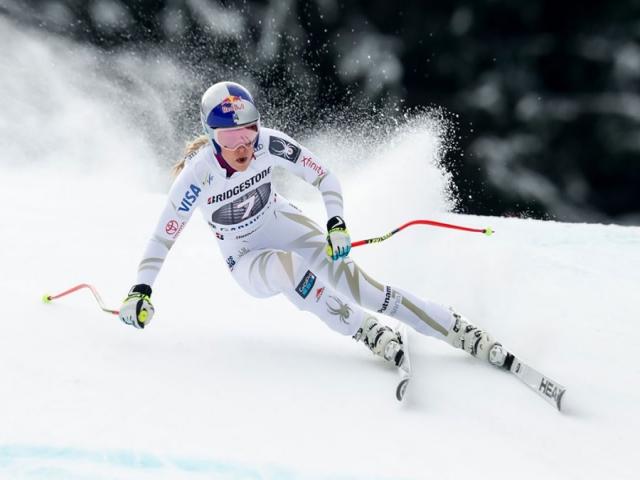 ورزش اسکی چیست؟ و انواع آن