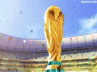 قرعه کشی جام جهانی 2014؛ زمان و چگونگی سید بندی