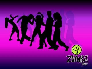 ورزش زومبا در تناسب اندام و لاغری