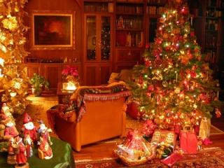 کریسمس چیست و چه روزی است؟