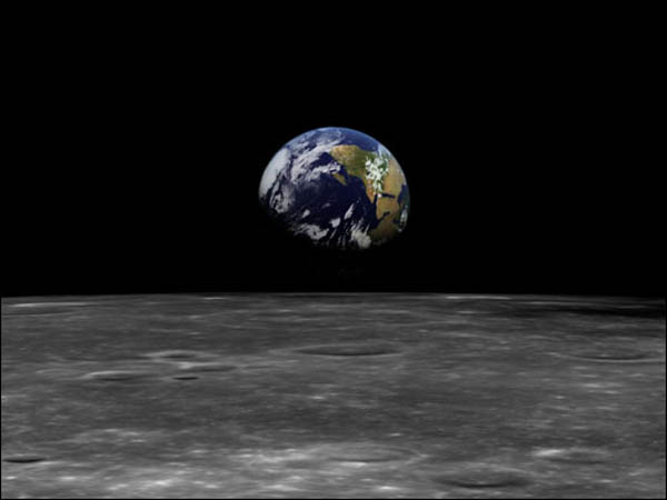 زمین2