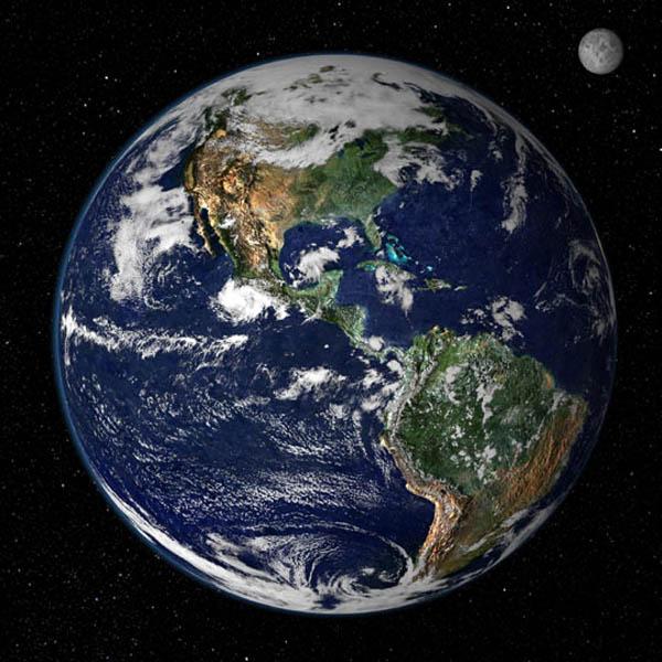 زمین3