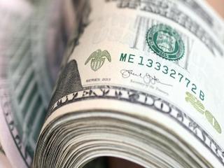 مفهوم تک نرخی شدن ارز و دلار
