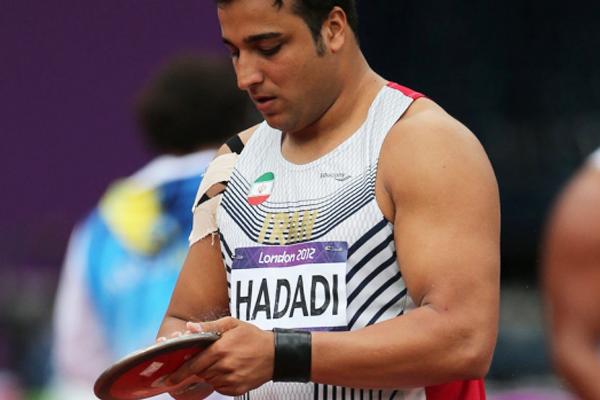 ehsan-haddadi