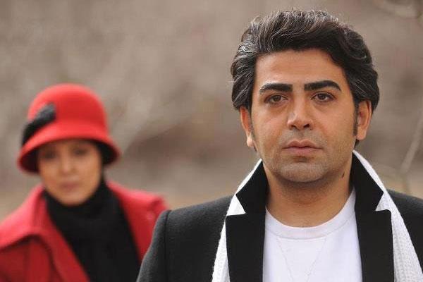 farzad-hasani (4)