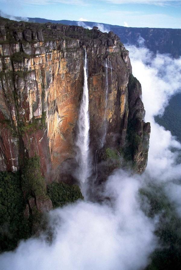 waterfall14 - Copy