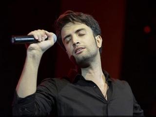 بیوگرافی بنیامین بهادری، خواننده معروف ایرانی